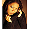 Kelly Price - Himaholic lyrics