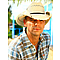 Kenny Chesney - El Cerrito Place lyrics