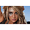 Ke$ha - We R Who We R lyrics