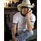 Kevin Fowler - Hell Yeah, I Like Beer lyrics