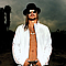 Kid Rock - Trucker Anthem lyrics