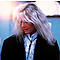 Kim Carnes - Touch And Go lyrics