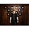 Kurt Nilsen - Rise To The Occasion lyrics