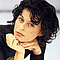 Lisa Stansfield - A Little More Love lyrics