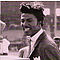 Little Richard - Lucille lyrics