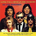 Long Tall Ernie And The Shakers