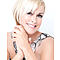 Lorrie Morgan - I Guess You Had To Be There lyrics