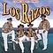 Los Razos - El Huevudo lyrics