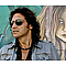 Luciano Ligabue - Ti Sento текст песни