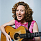 Laurie Berkner - I'm Not Perfect lyrics