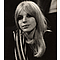 Marianne Faithfull - Broken English lyrics