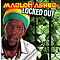 Marlon Asher - Ganja Farmer lyrics