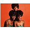 Martha And The Vandellas - Jimmy Mack lyrics
