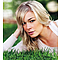 Leann Rimes - Pretty Things lyrics