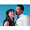 Marvin Gaye & Tammi Terrell - If This World Were Mine lyrics
