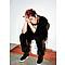 MC Mong - Sick Enough To Die текст песни