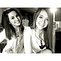 Megan & Liz