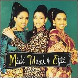 Midi Maxi & Efti