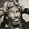 Lee Scratch Perry - Soul Fire lyrics