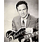 Lefty Frizzell - Mom And Dad's Waltz lyrics