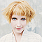 Leigh Nash - Blue lyrics