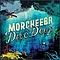 Morcheeba Feat. Judy Tzuke