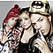 N-Dubz - Say It's Over lyrics