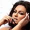 Nina Badric - Da se opet tebi vratim lyrics