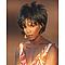 Nnenna Freelon - Balm In Gilead lyrics