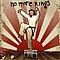 No More Kings - Someday lyrics