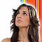 Nuria Fergo - Volver a Comenzar текст песни