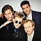 Level 42 - Lessons In Love lyrics