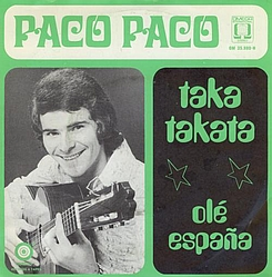 Paco Paco