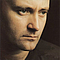 Phil Collins - Come With Me lyrics
