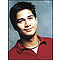Piolo Pascual - One More Chance lyrics