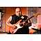 Popa Chubby - Stoop Down Baby lyrics