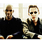 Lighthouse Family - High lyrics