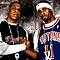 R. Kelly & Jay-Z