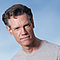 Randy Travis - Heroes And Friends lyrics