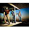 Rascal Flatts - Me And My Gang lyrics