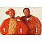 Rob Base & DJ E-Z Rock - It Takes Two текст песни