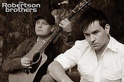 Robertson Brothers