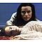 Roméo Et Juliette - On prie текст песни