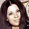 Rosanna Fratello - Una rosa e una candela текст песни