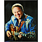 Roy Clark - Yesterday, When I Was Young lyrics