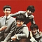 Rutles - Shangri-La lyrics