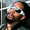 Lil' Jon - U Don't Like Me текст песни