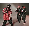 Lil' Jon & The East Side Boyz