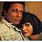 Linda Ronstadt & Aaron Neville