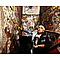 Sean Paul - Temperature текст песни